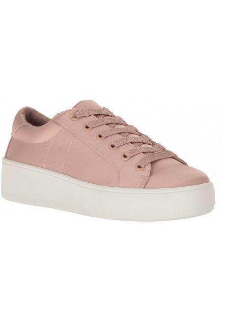 top platform lace-ups sneakers shoes
