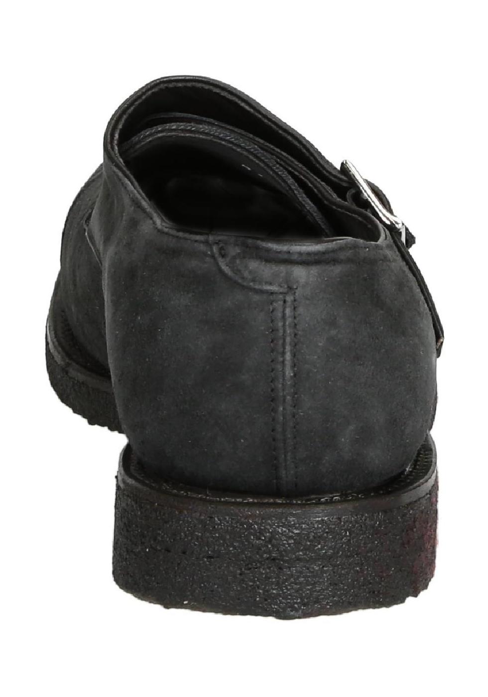 Andrea Rossi Men S Shoes