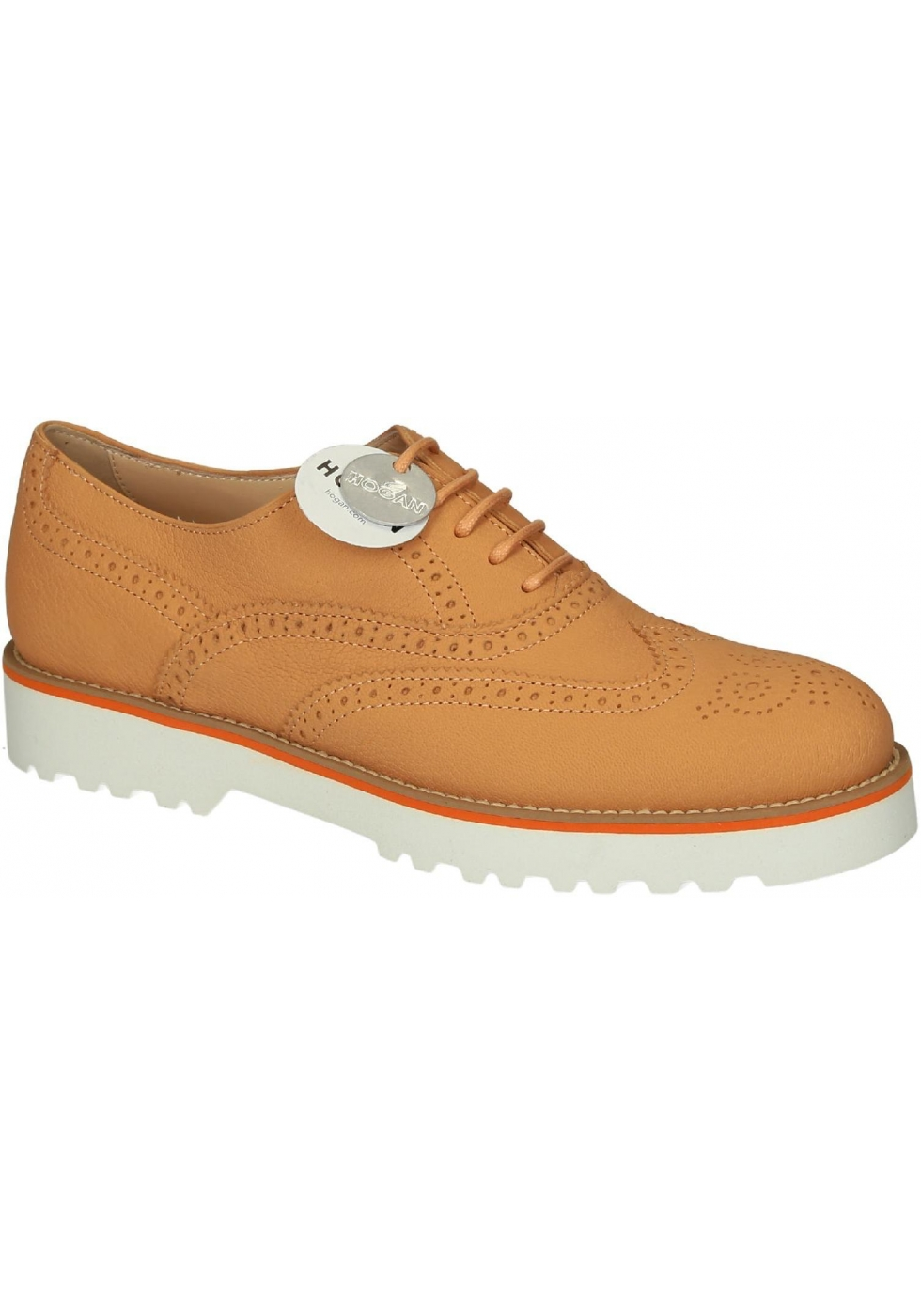 237d8ba97 Womens lace-up and oxfords shoes of best designer - Italian Boutique
