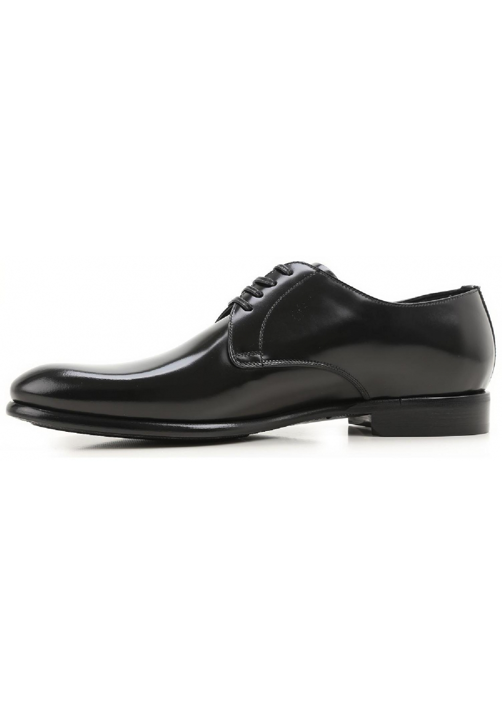 Kenzo Mens Shoes London