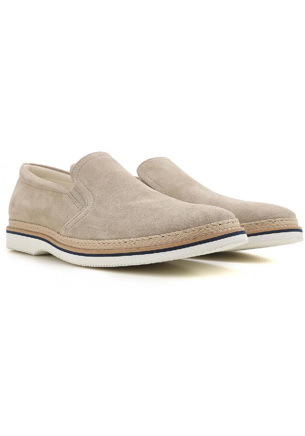 Hogan Shoes Size Chart