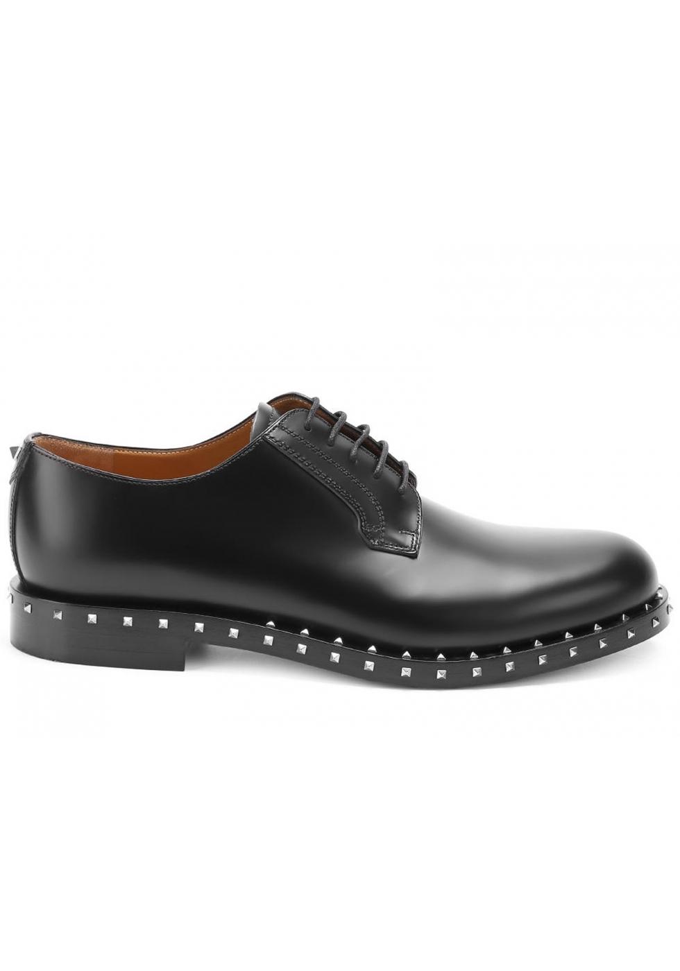 Armani Mens Shoes Usa