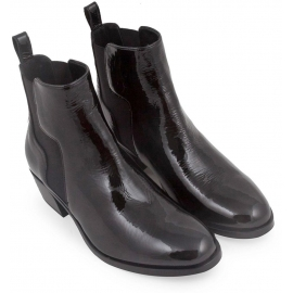 0110dd98ba12 Luxury designer shoes outlet online Up to -75% - Italian Boutique