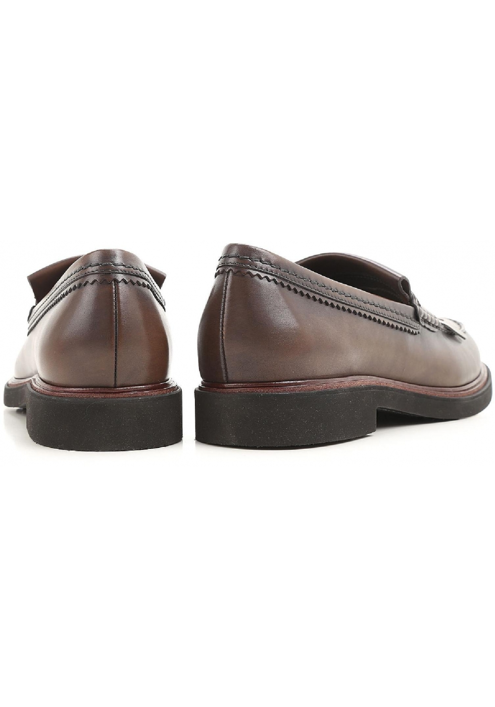 Leather shoes brands in usa