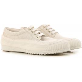 Authentic Hogan womens shoes outlet - Italian Boutique c0878259996