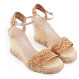 Luxury designer shoes outlet online Up to -75% - Italian Boutique 26bed5128bb