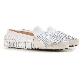 08afe3bf1e1 Authentic Tod s ballerina moccasin outlet - Italian Boutique
