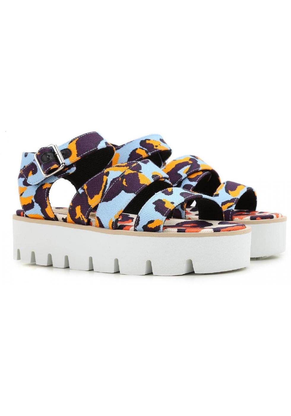 b022b382e62 Authentic MSGM sandals outlet - Italian Boutique