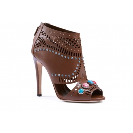 e10065a59f5 Luxury designer shoes outlet online Up to -75% - Italian Boutique