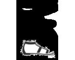 Miu Miu flat sandals